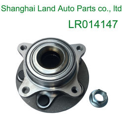 Wheel Bearing Lr014147 Rfm500010 Land Rover Part Bearing Discovery 3 /4 Range Rover Sports