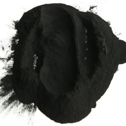 Fast Filtering Strong Decoloring Performance Activated Charcoal Carbon for Deodorization