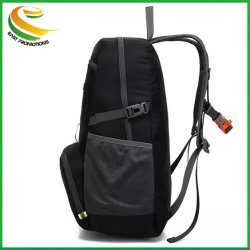 Hot Sale Useful Popular Assault Military Army Outdoor Bag