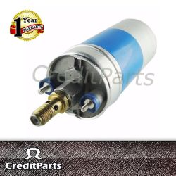 Audi A6 4B C5 1997-2005 Oem Fuel Pump Replacement Spare Replace Part In Tank