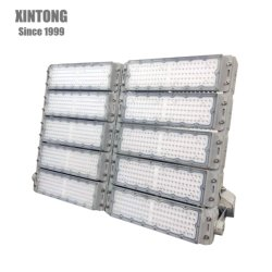 400W 500W 600W 800W 900W 1000W 1200W 1500W High Mast Projector Reflector Stadium Sport Light LED Floodlight