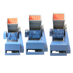 380V High Torque Durable Crusher Carrots/Corns/Wheat Crushing Machine with Reasonable Price for Farm Use