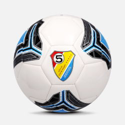 1c3ca84d0 China Soccer Ball, Soccer Ball Manufacturers, Suppliers, Price ...