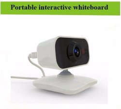 Portable Iwb Pen Interactive Whiteboard for Education Business