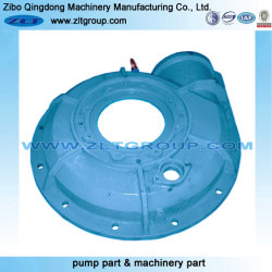 Submersible Water Pump Body Spare Parts 316ss/CD4