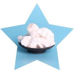 Superfine High Purity Cristobalite Silica Powder