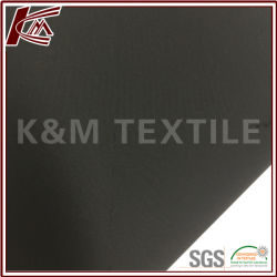 2c6b441a6ec82 China 90 Nylon 10 Spandex Fabric, 90 Nylon 10 Spandex Fabric ...