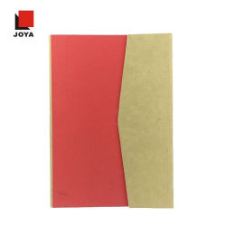 2017 High Quality Hot Sale Foot Shaped Sticky Notebook for Wholesales Good Promotion