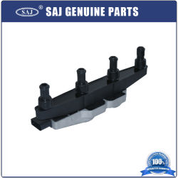 Generator Ignition Coil Price, 2019 Generator Ignition Coil Price
