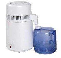 Clinic Use Dental Water Sterilize Purifier/Filter Distiller