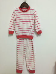 b8bf118759d9 China Pajamas