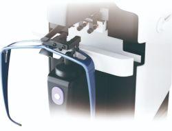 Optical Equipment, Jd-2600 Auto Lensometer Price, Auto Lensmeter