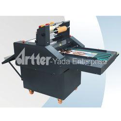 Automatic Single Side Hot Laminator (YD-YD-620A)