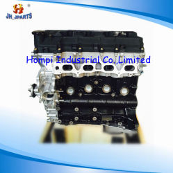 China Toyota 5l Engines, Toyota 5l Engines Manufacturers