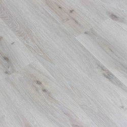 New Collection of Laminate Flooring with Euro Imported Decorative Paper