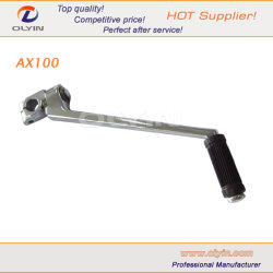 Ax100 Motorcycle Kick Start for Motorcycle Engine Parts