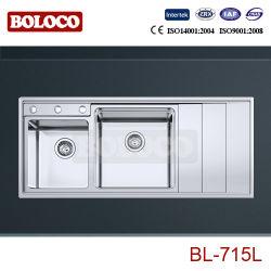 China Kitchen Sink, Kitchen Sink Manufacturers, Suppliers | Made ...