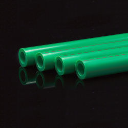 China Pvc Ppr Pipe, Pvc Ppr Pipe Manufacturers, Suppliers
