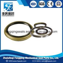 Wholesale Piston NBR Rubber X Type Seal Ring