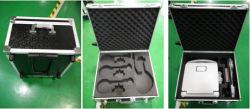 Echo 4D Doppler Ultrasound Scanner