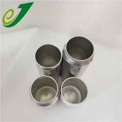 Different Content Custom Aluminum Beer Cans Pop Can 250ml 330ml 500ml 200ml