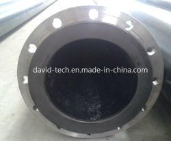 Dredger Industry Dredging UHMWPE HDPE Sand Mud Oil Dredge Pipe Pipeline Tube