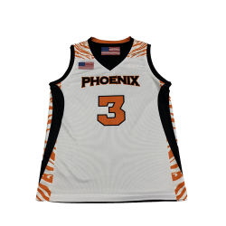 d1ee7192b0e Custom Artwork Clothing Sublimation Cheap Custom Basketball Uniform  Wholesale with Best Latest Basketball Jersey Design 2019