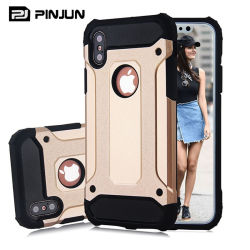 Wholesale Cell/Mobile Phone Accessories for iPhone Xs Max Xr Samsung S10 Note9 Case