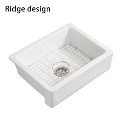 China Ceramic Sink Ceramic Sink Manufacturers Suppliers