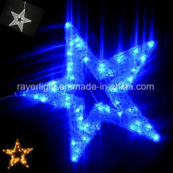 China christmas outdoor decoration christmas outdoor decoration led outdoor big led star lights christmas holiday festival decoration aloadofball Images