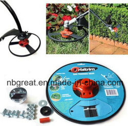 2017 The String & Wire Free Gas Trimmer Head Grass Cutter