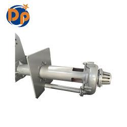 Vertical Slurry Pump for Transfer Slurry Pump