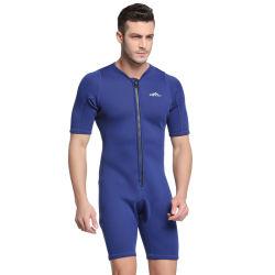 Sportswear Type 2mm Unisex Neoprene Diving Suit Wetsuit
