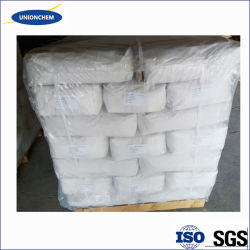 High Quality Xanthan Gum in Application of Oil