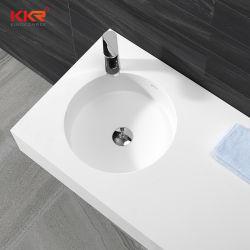Amazing Corian Countertop Sink Price 2019 Corian Countertop Sink Download Free Architecture Designs Embacsunscenecom