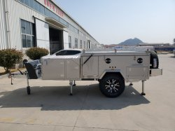 Camp Trailers For Sale >> China Camping Trailers Camping Trailers Manufacturers