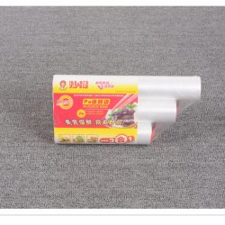 Best Price Food Storage Plastic Bag HDPE