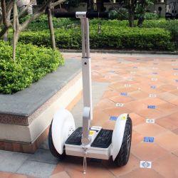High Quality City Road Mini Two Wheel Electric Balance Car