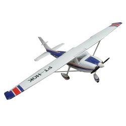 China Cessna Plane, Cessna Plane Wholesale, Manufacturers