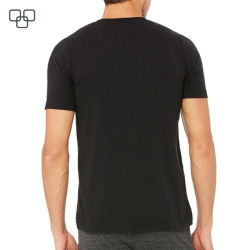 (Trade Assurance) Mens Sports Wear Lycra Compression Shirts