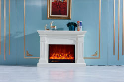 Phenomenal China Electric Fireplace Manufacturer Fireplace Wood Download Free Architecture Designs Griteanizatbritishbridgeorg