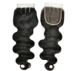 Brazilian Body Wave Unprocessed Virgin Hair at Wholesale Price