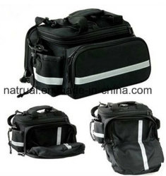 Unisex New Design Outdoor Sports Bicycle Bag