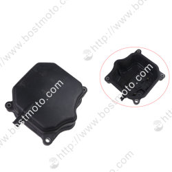 Motorcycle Accessories Cylinder Cover for Bajaj Sym Suzuki Motorcycle
