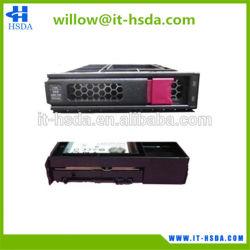 765455-B21 for HP 2tb 6g SATA 7.2k Rpm Sff (2.5-inch) Sc 512e 1yr Warranty Hard Drive