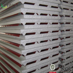 Eps Sheets Price, 2019 Eps Sheets Price Manufacturers & Suppliers