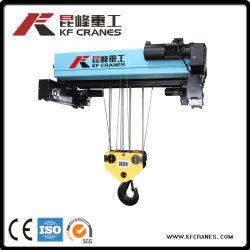 China Granite Gantry Crane Hoist, Granite Gantry Crane Hoist
