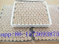 98% Polypeptide Sermorelin Acetate 2mg/Vail for Enhancing Sport Ability