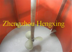 Ore Beneficiation Mining Mixing Barrel, High Quality Mining Mixing Barrel, Mining Mixing Tank