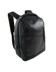 Fashion Travel Sport Laptop iPad Backpack Bag for Computer with Good Price